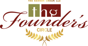 The Founder's Circle Logo
