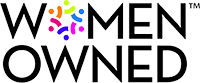 Women-Owned-logo